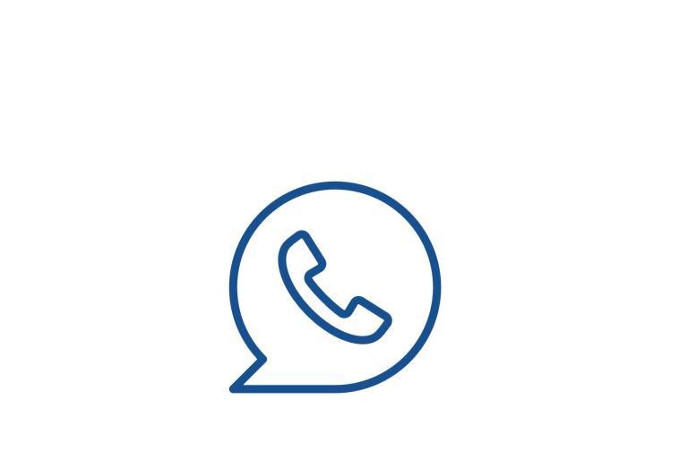 Znak telefonu